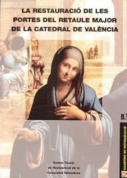 rest_puertas_retablo