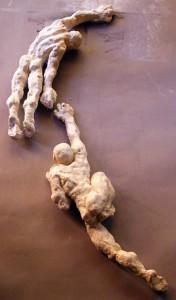 escultura000 mg