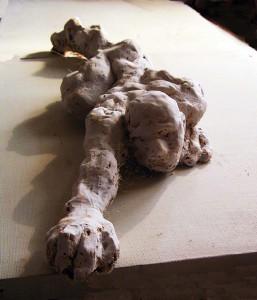escultura001b mg