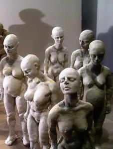 escultura002 mg
