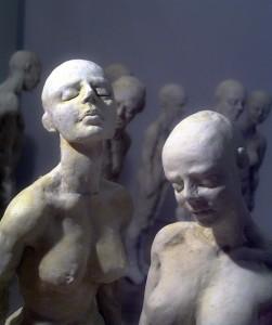 escultura003 mg