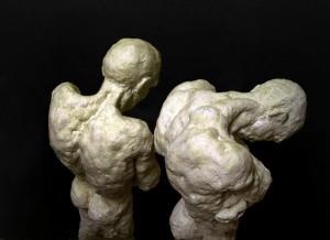 escultura004 mg