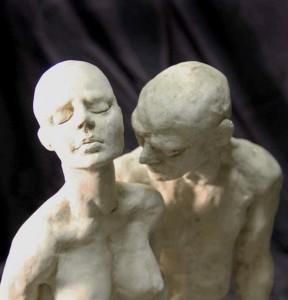 escultura005 mg