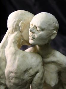 escultura005b mg