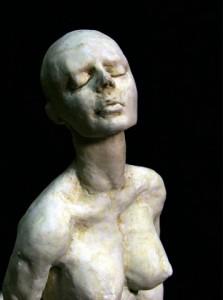 escultura006 mg