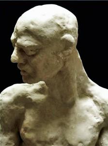 escultura007 mg