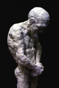 escultura008 mg