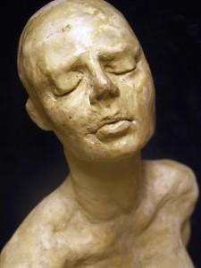 escultura011 mg