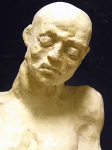 escultura012 mg