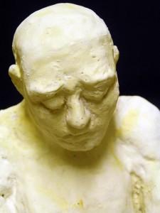 escultura013 mg
