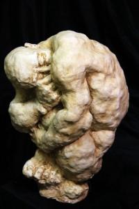 escultura014 mg