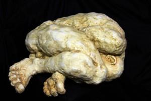 escultura015 mg
