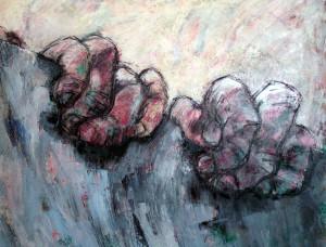 pintura010 mg