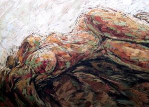 pintura017 mg