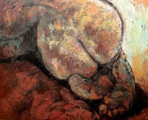 pintura019 mg