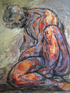 pintura021 mg