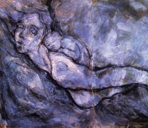 pintura036 mg